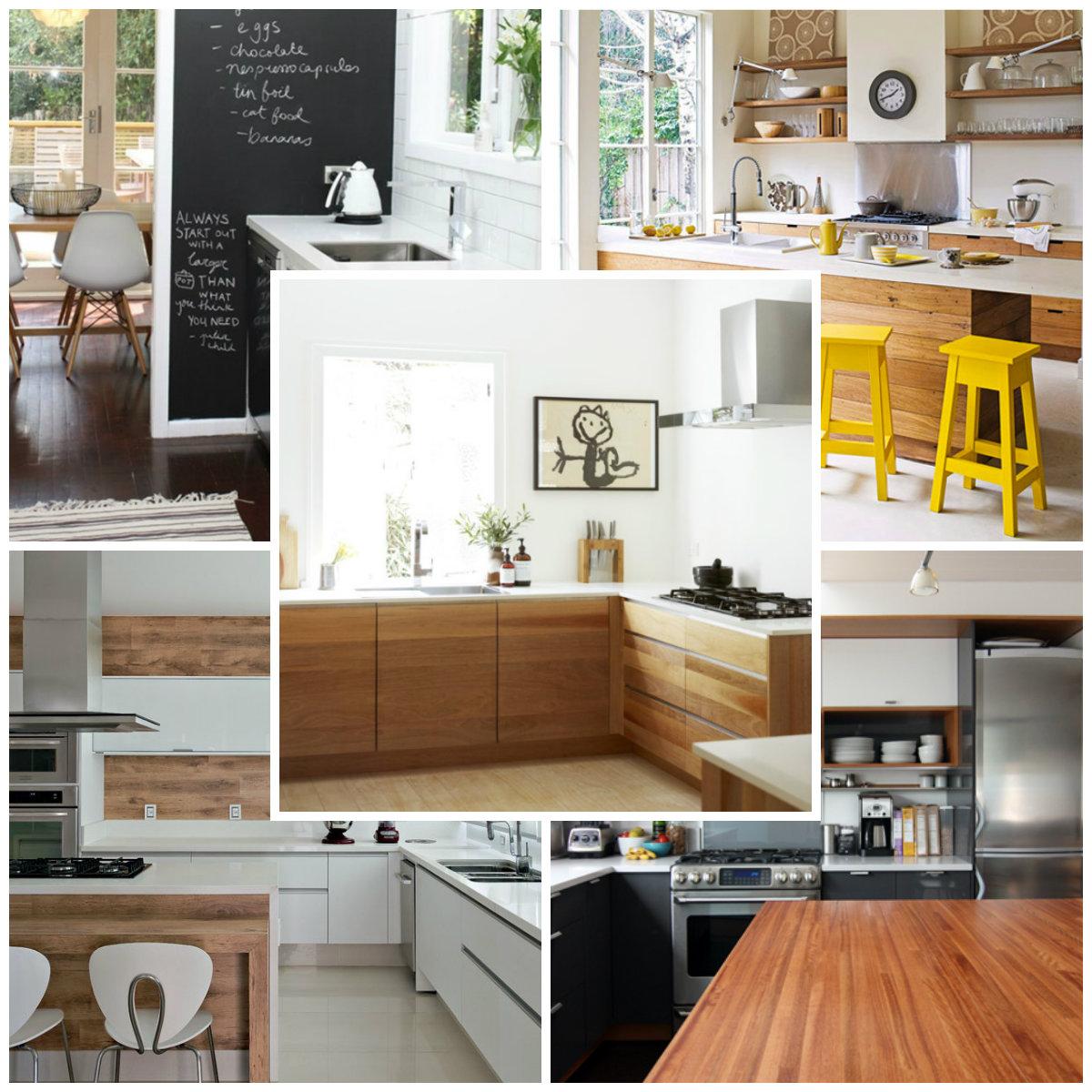Ikea Kitchen Ideas And Inspiration: Ikea Kitchen Design And Inspiration